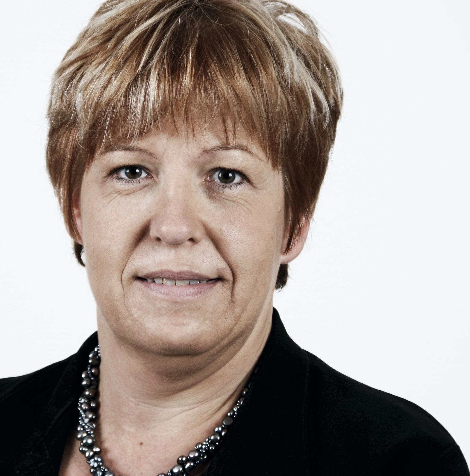 FINANCE Hanne Andersen  Finance Manager  T +45 9661 3704 M +45 2286 8914 ha@ab-inventech.dk