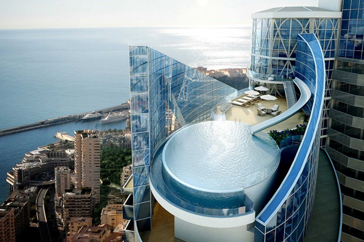 Odeon-Tower-Penthouse-Most-Expensive-In-World-01-e1409339345867.jpg