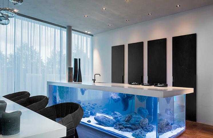 featured-aquarium-kitchen.jpg
