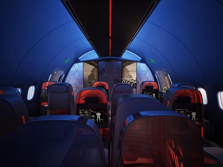 Nike-Sky-High-Plane-Training-Facility-1-e1411050913391.jpg