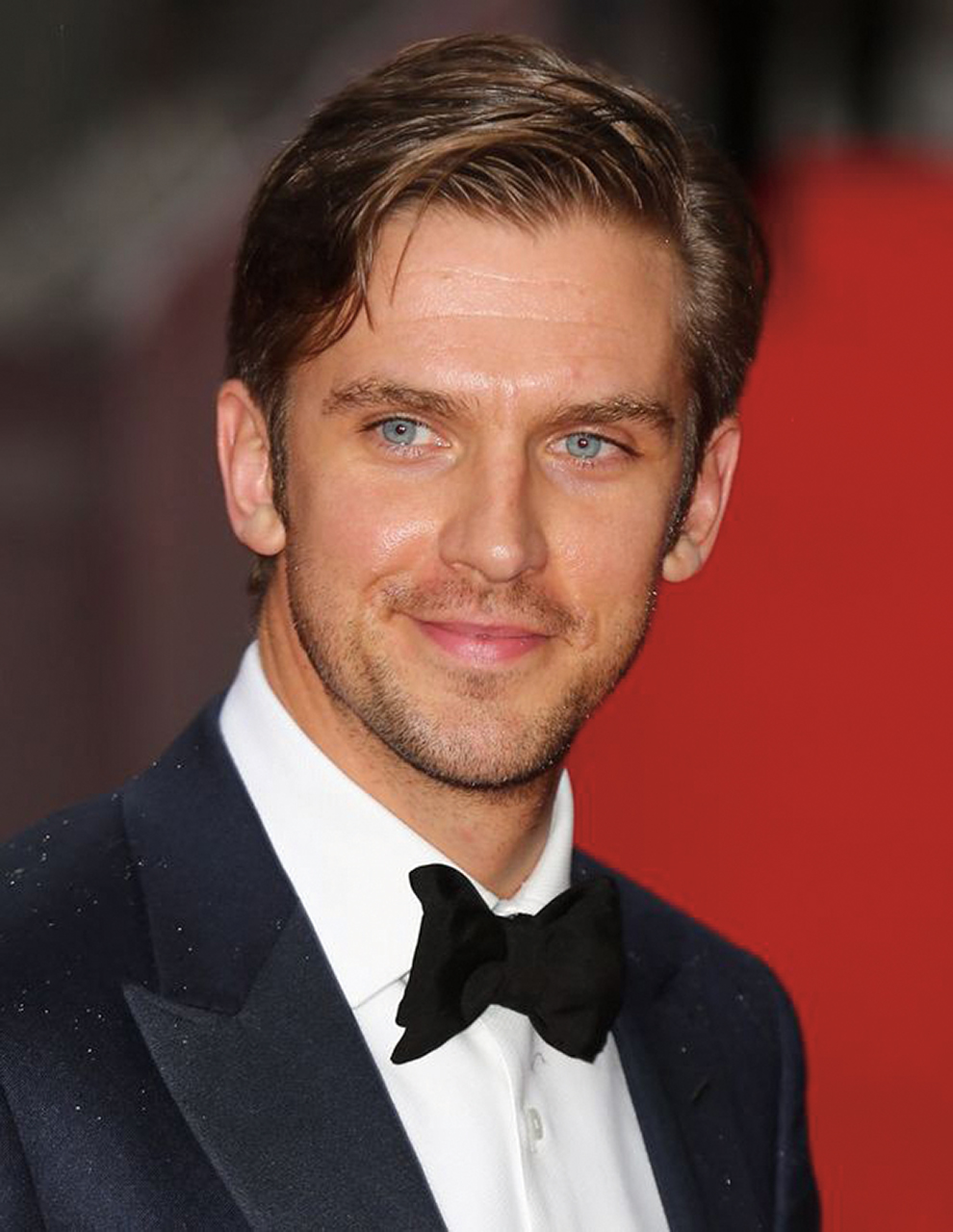 British Academy Awards 2016 at The Royal Festival Hall