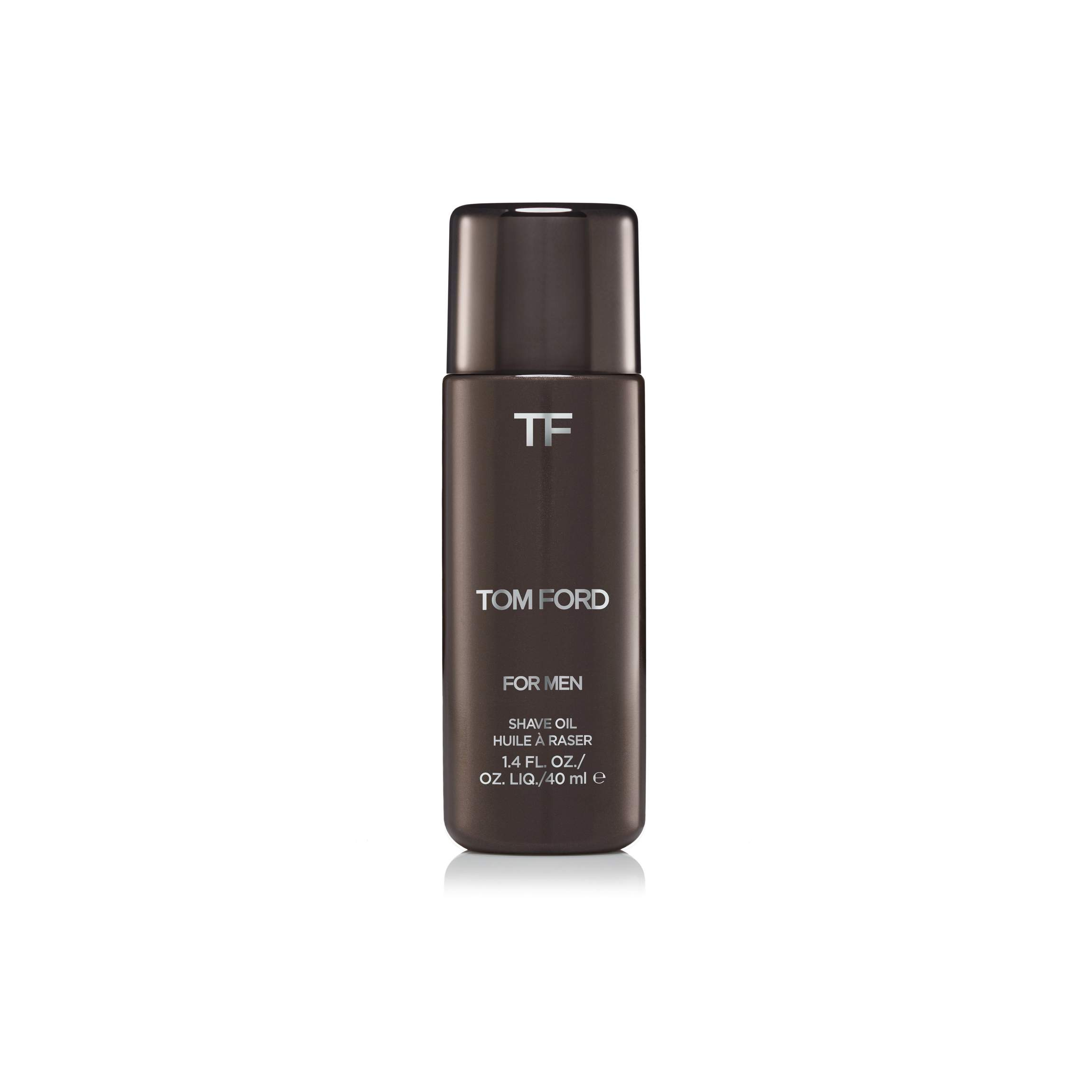 TOM FORD  Shave Oil $71