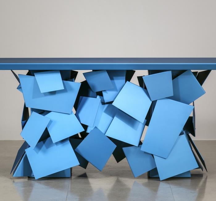 console-origami.jpg