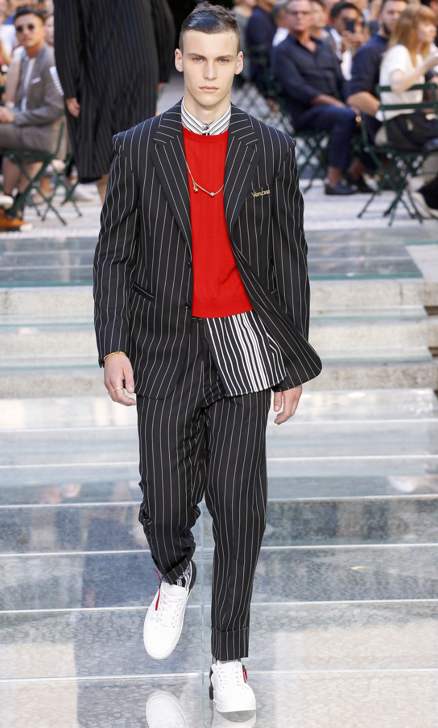 Versace DTK Men 8.png