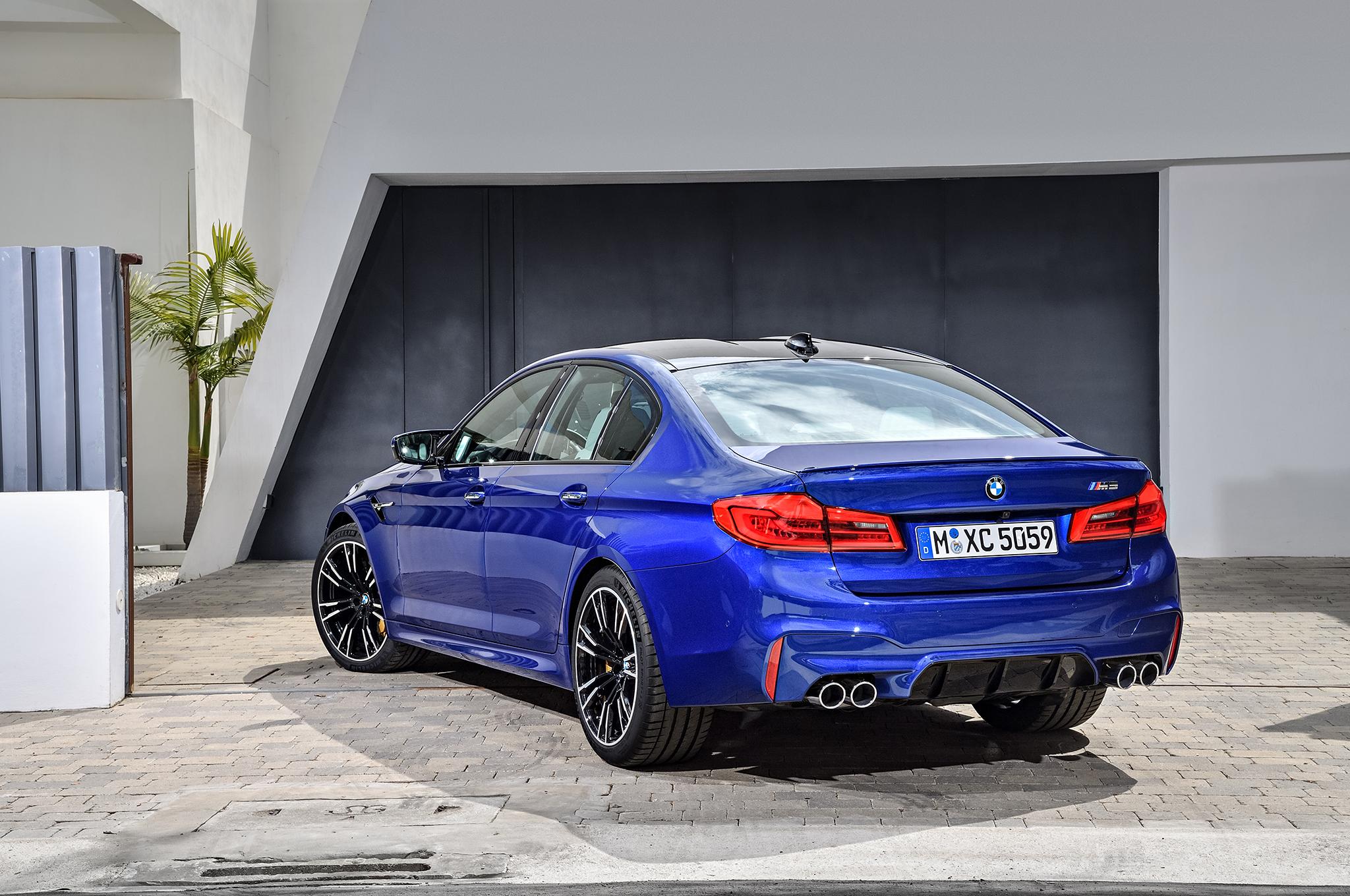 2018-BMW-M5-dtk.jpg