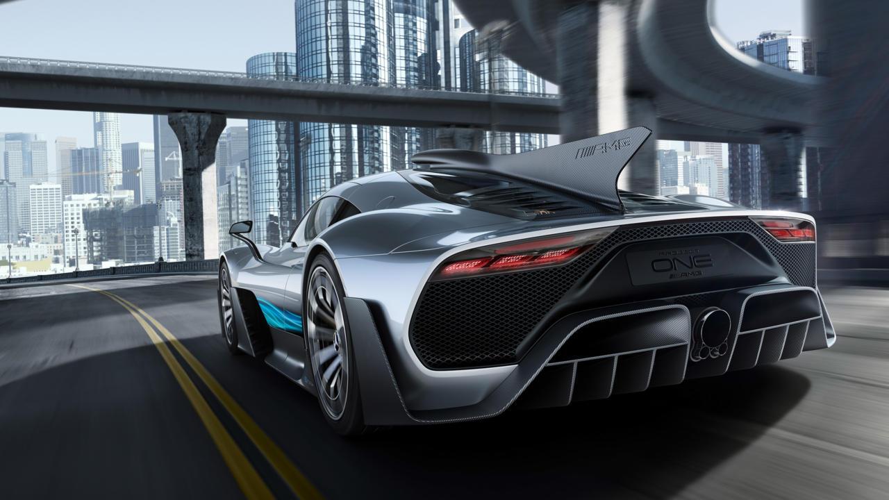02-mercedes-benz-vehicles-mercedes-amg-project-one-hypercar-iaa-2017-2560x1440-1280x720.jpg
