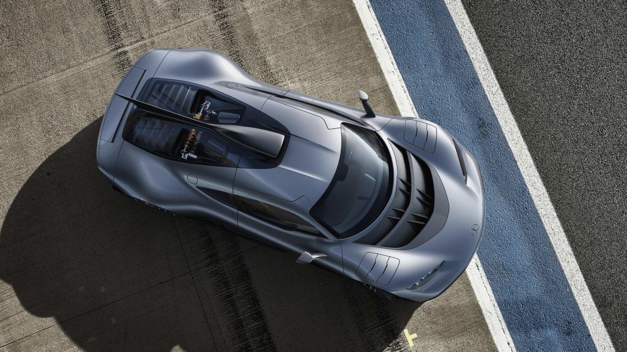 11-mercedes-benz-vehicles-mercedes-amg-project-one-hypercar-iaa-2017-2560x1440-1280x720.jpg