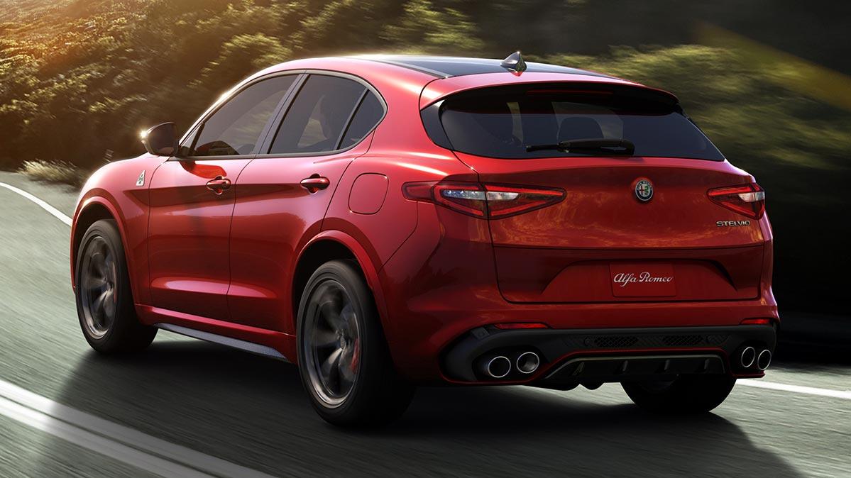 CR-Cars-Inline-2018-Alfa-Romeo-Stelvio-Quad-r-11-16.jpeg