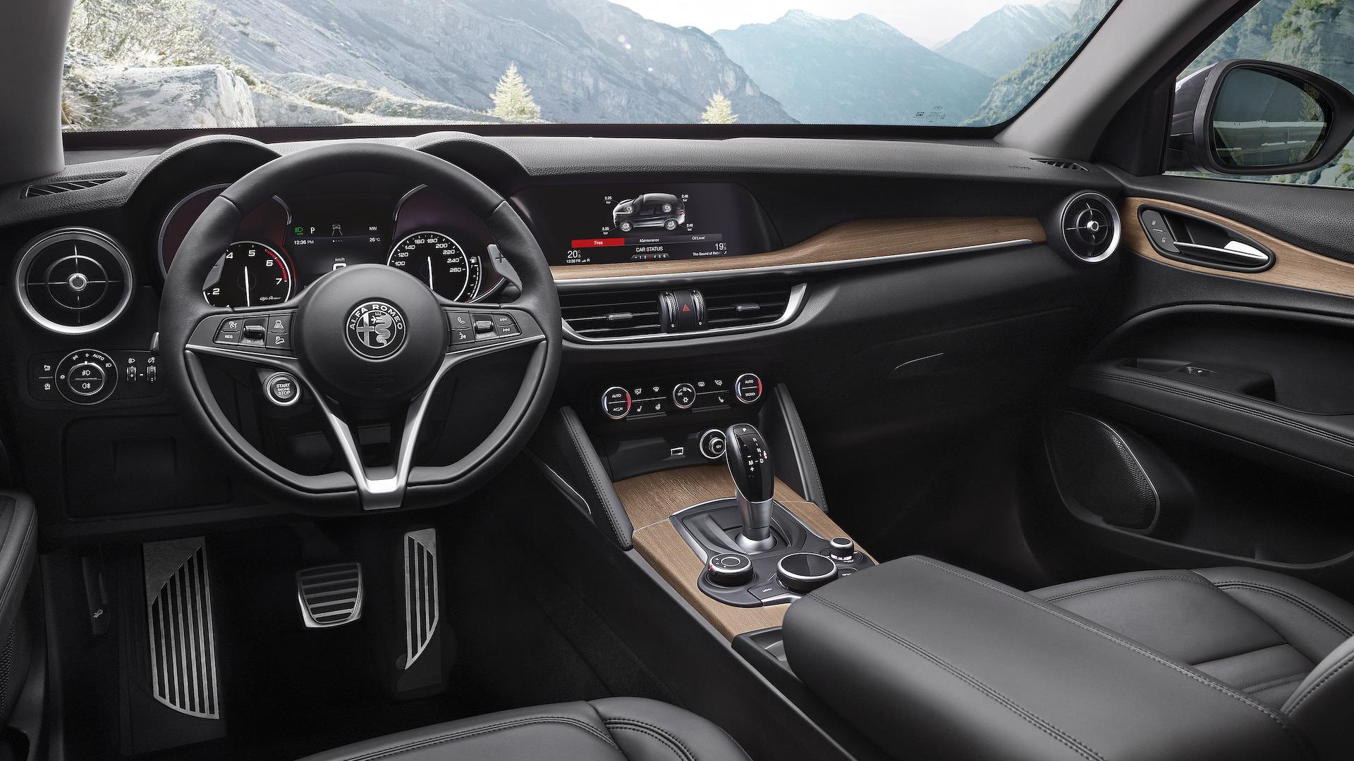 Fancy-the-new-Alfa-Romeo-Stelvio-SUV-–-you-need-at-least-€57300-3.jpg