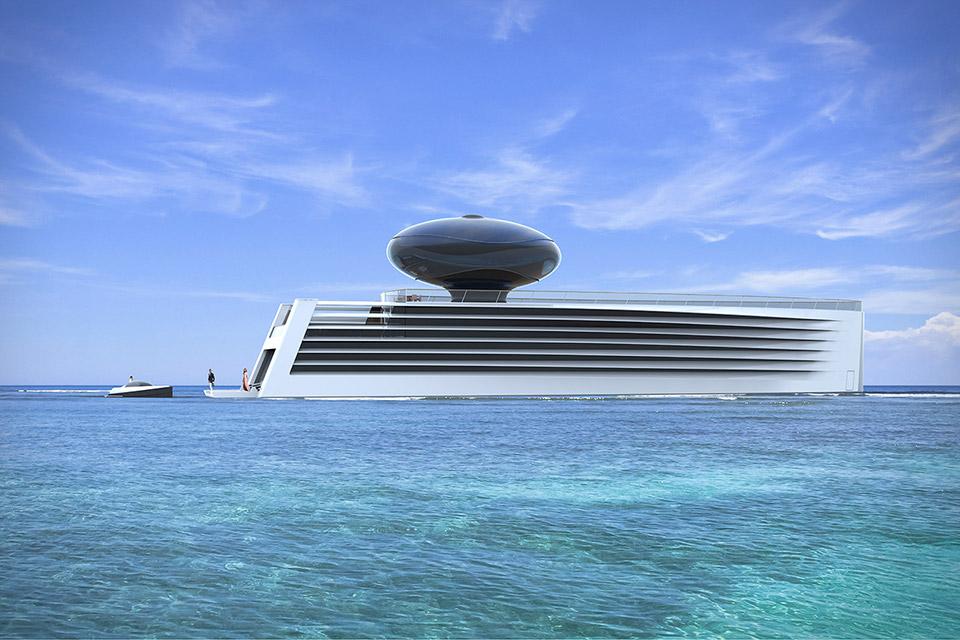 eau-yacht-2.jpg