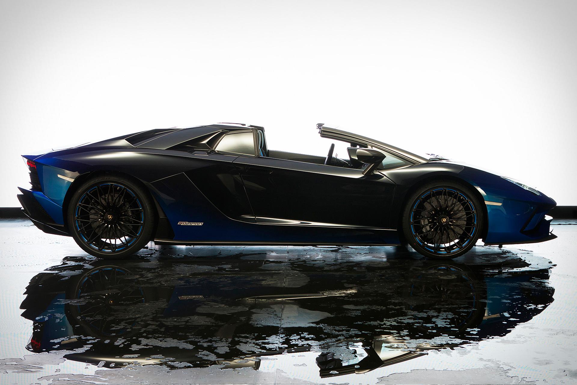 Aventador-s-roadster-dtkmen.jpg