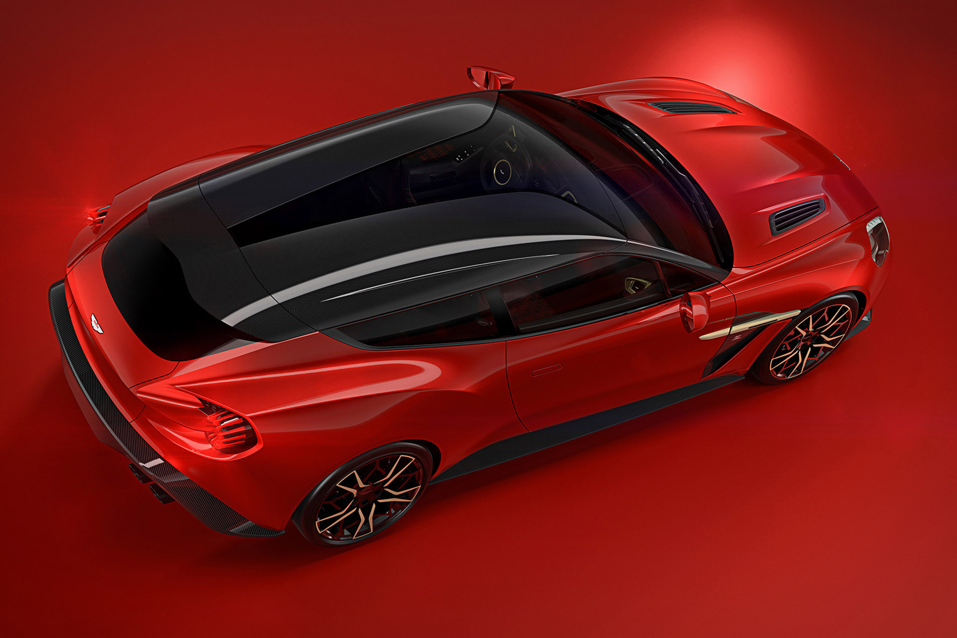 Aston-Martin-zagato-vanquish-DTKMEN-3.jpg