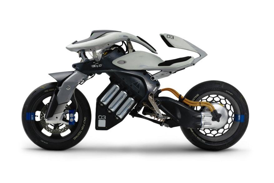 Yamaha-dtkmen-1.jpg