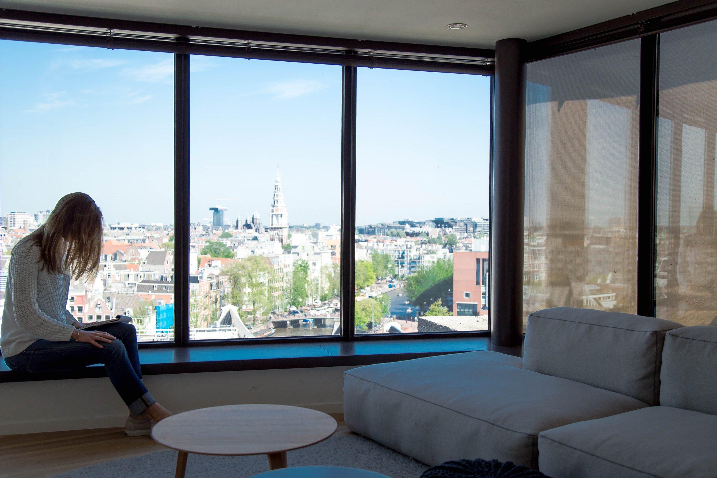 Amsterdam-4-highres.jpg