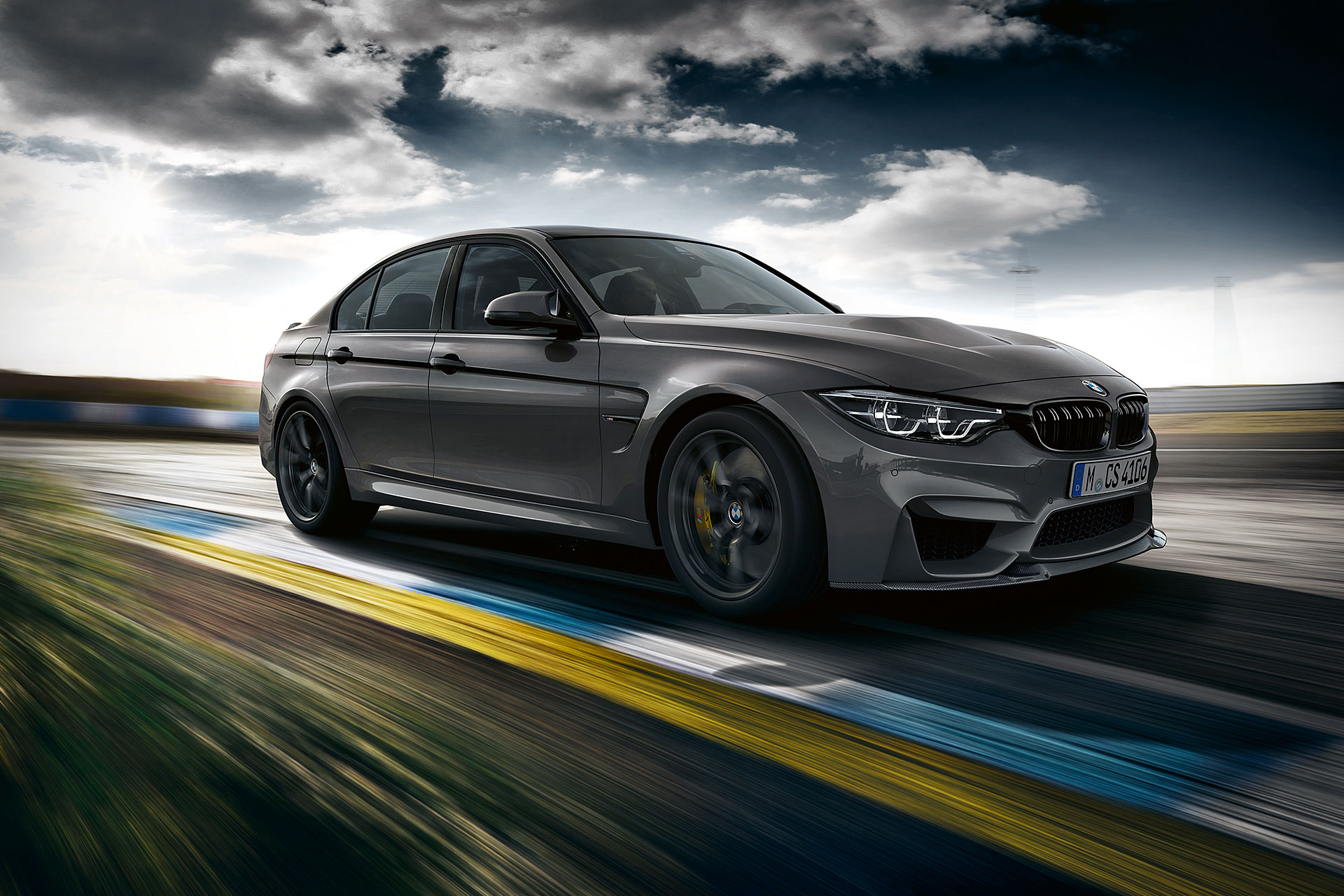 BMW-m3-cs-DTKMEN-2.jpg