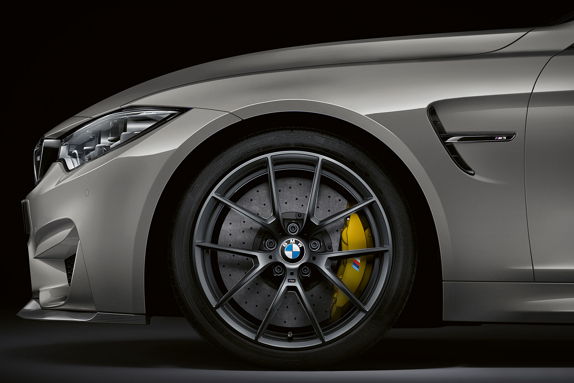 BMW-m3-cs-DTKMEN.jpg