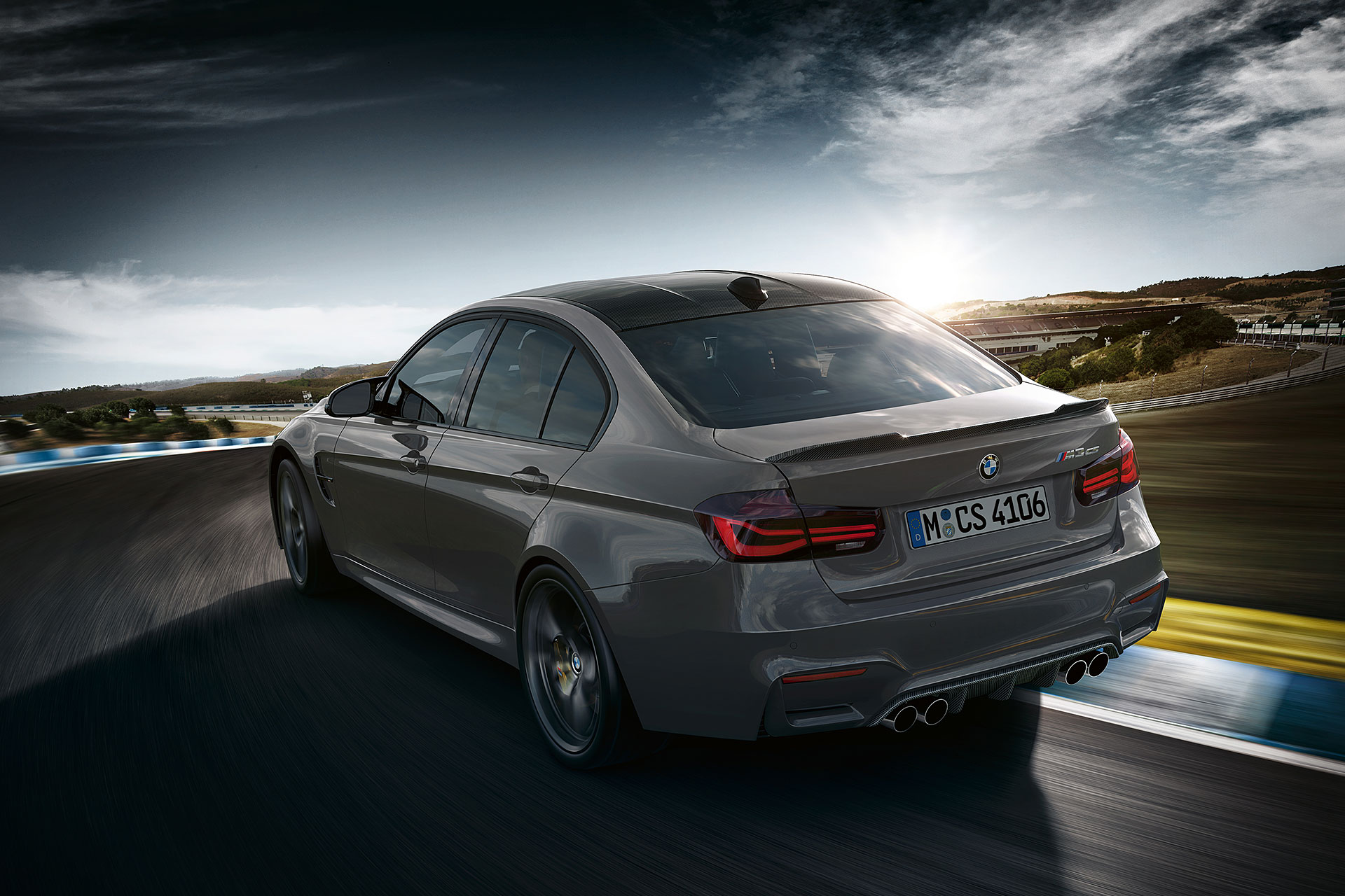 BMW-m3-cs-DTKMEN-3.jpg