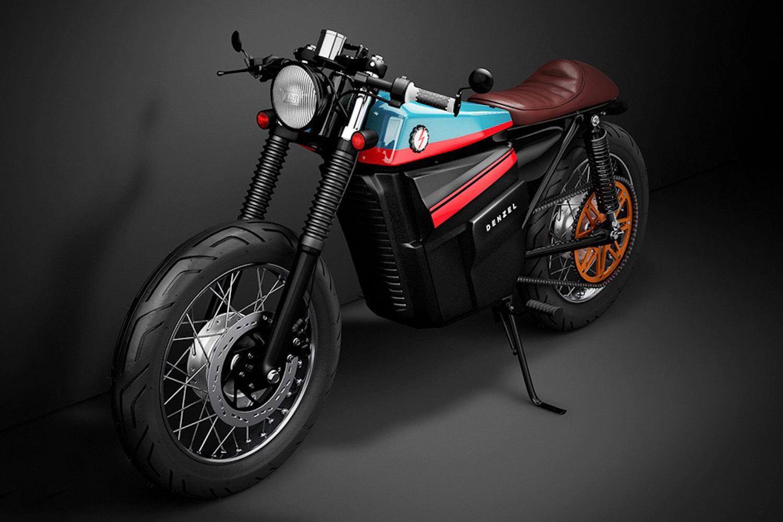 Honda-Electric-Cafe-Racer-DTKMEn-3.jpg