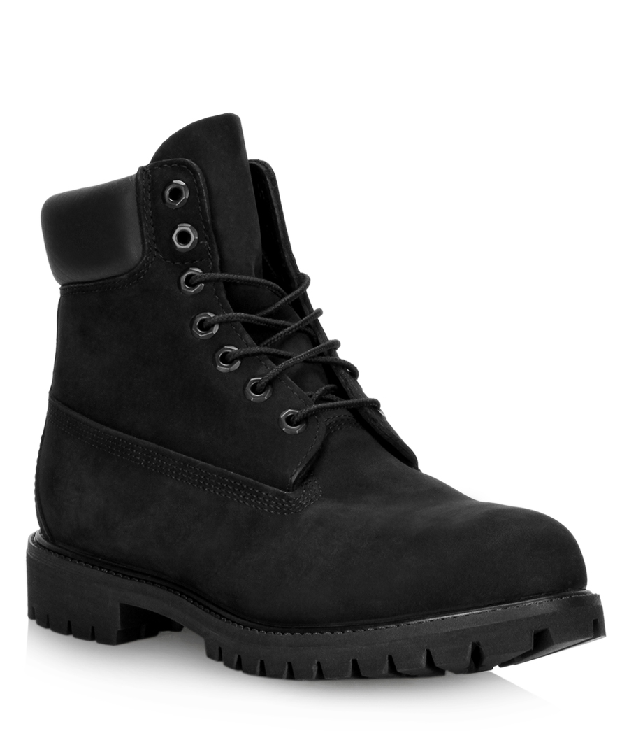 6-inch Premium Boot TIMBERLAND at BROWNS SHOES, $200