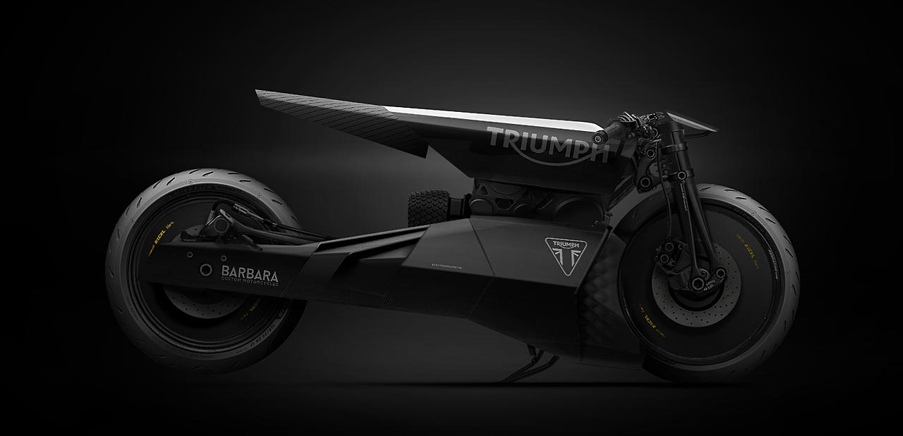 barbara-motorcycle-dtkmen-1.png