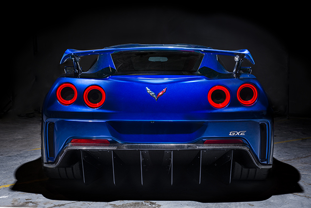 Genovation-GXE-Corvette-dtkmen.jpg