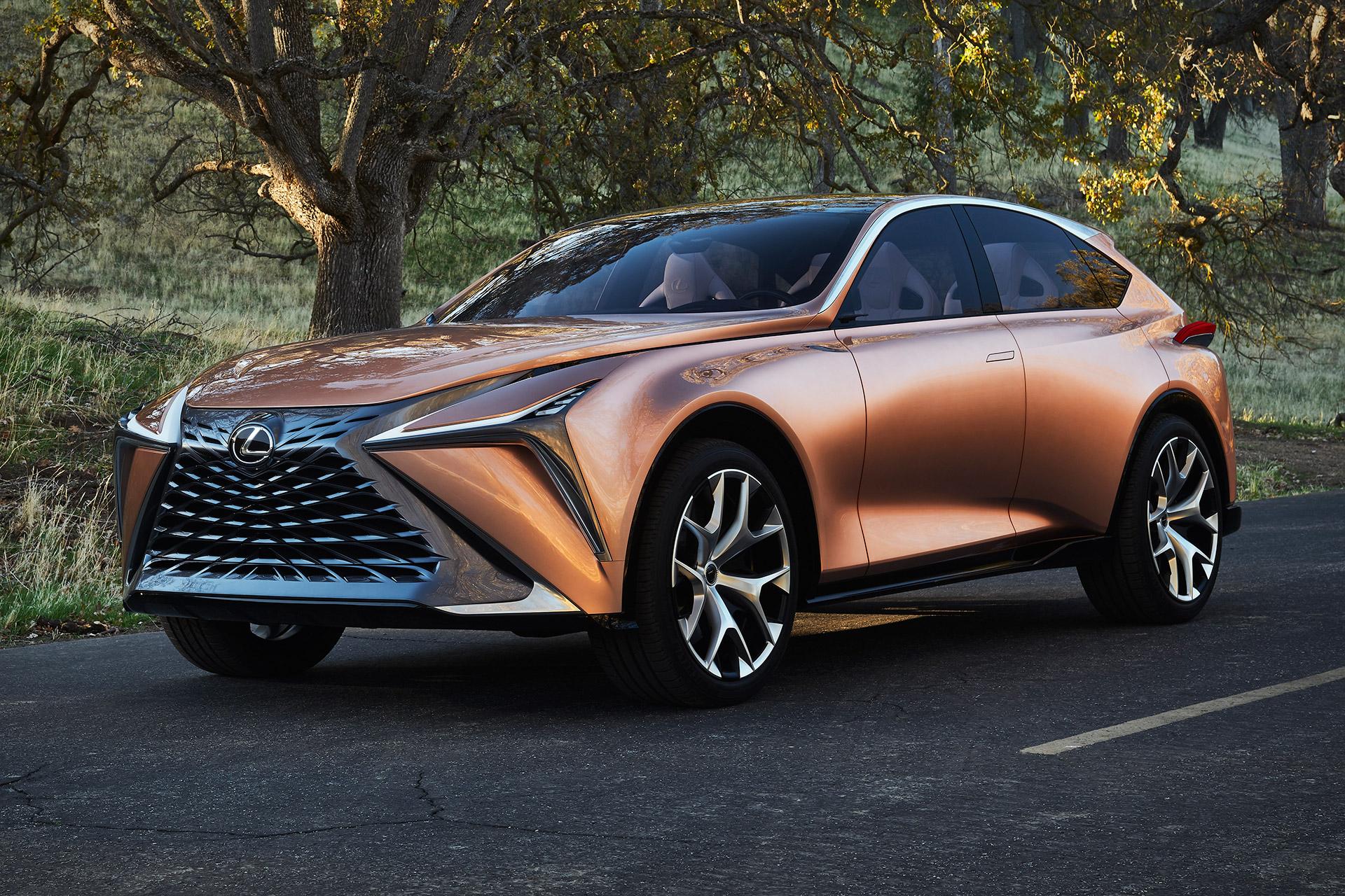 Lexus-limitless-4.jpg
