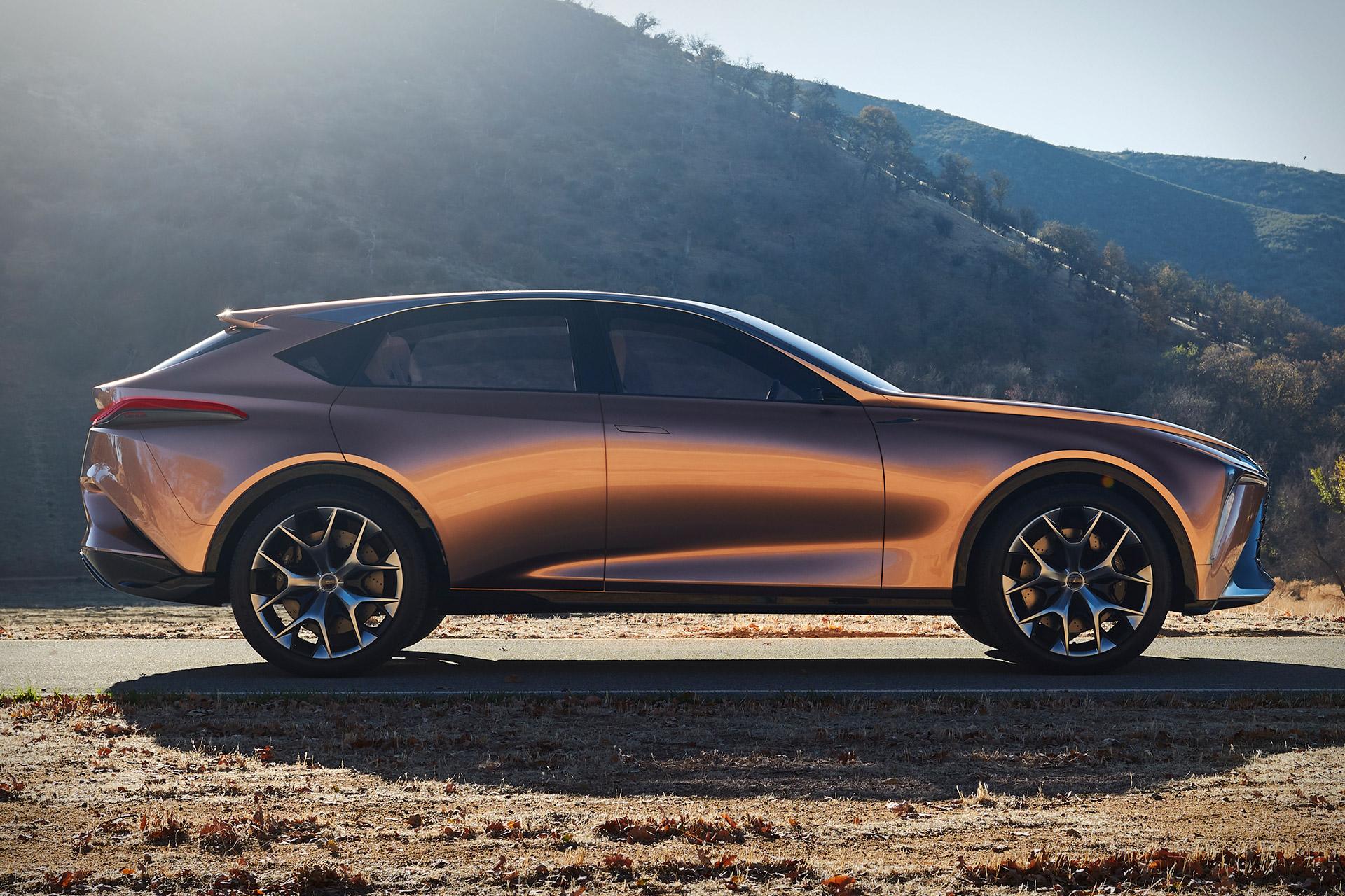 Lexus-limitless-1.jpg