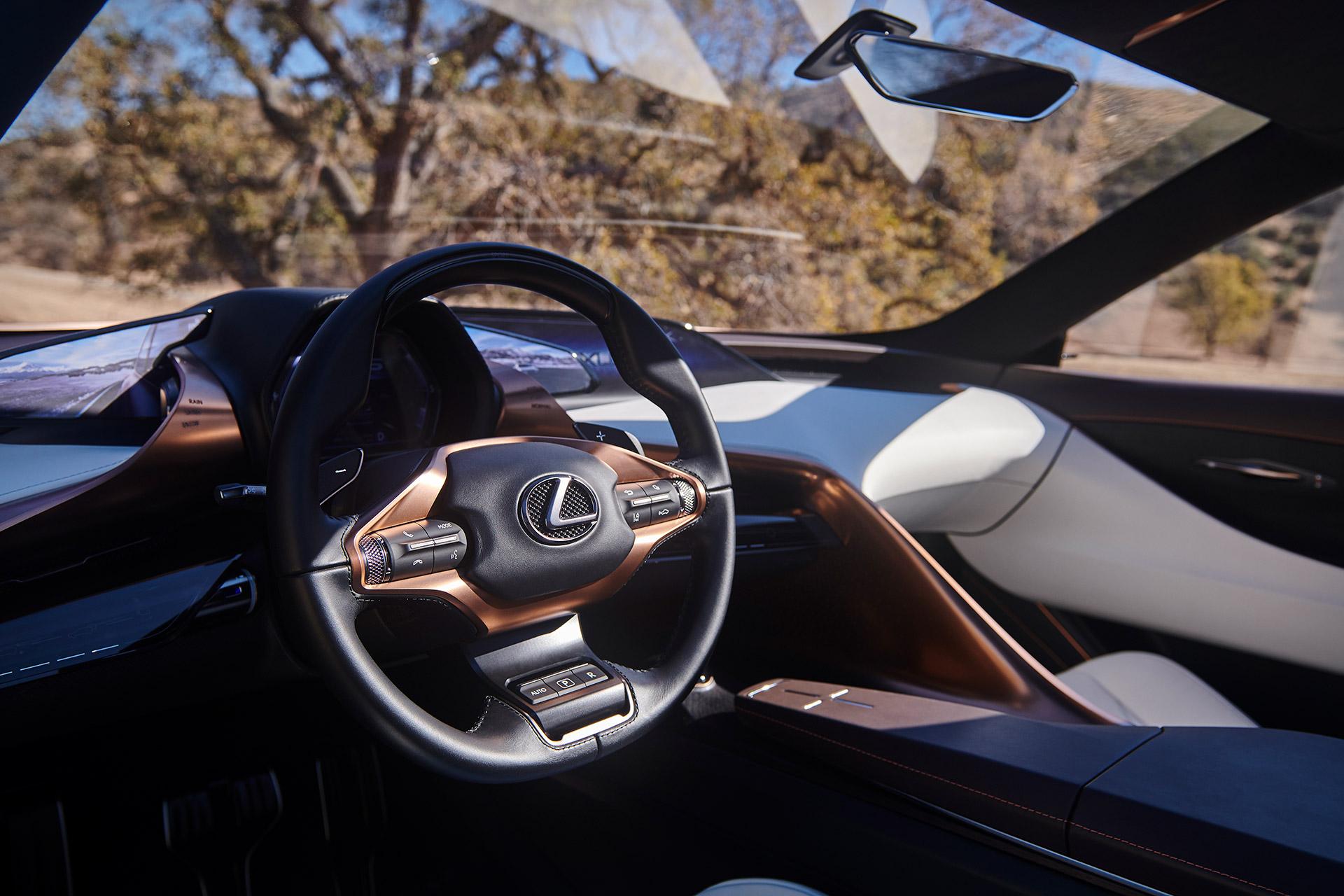 Lexus-limitless-2.jpg