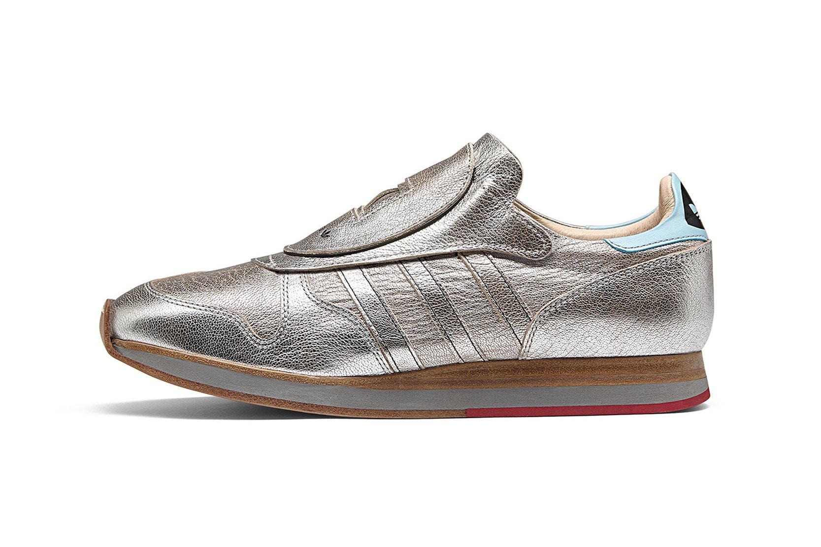 hender-scheme-dtkmen-adidas.jpg