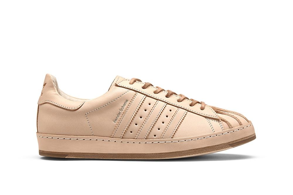 Hender-Scheme-x-dtkmen-adidas.jpg