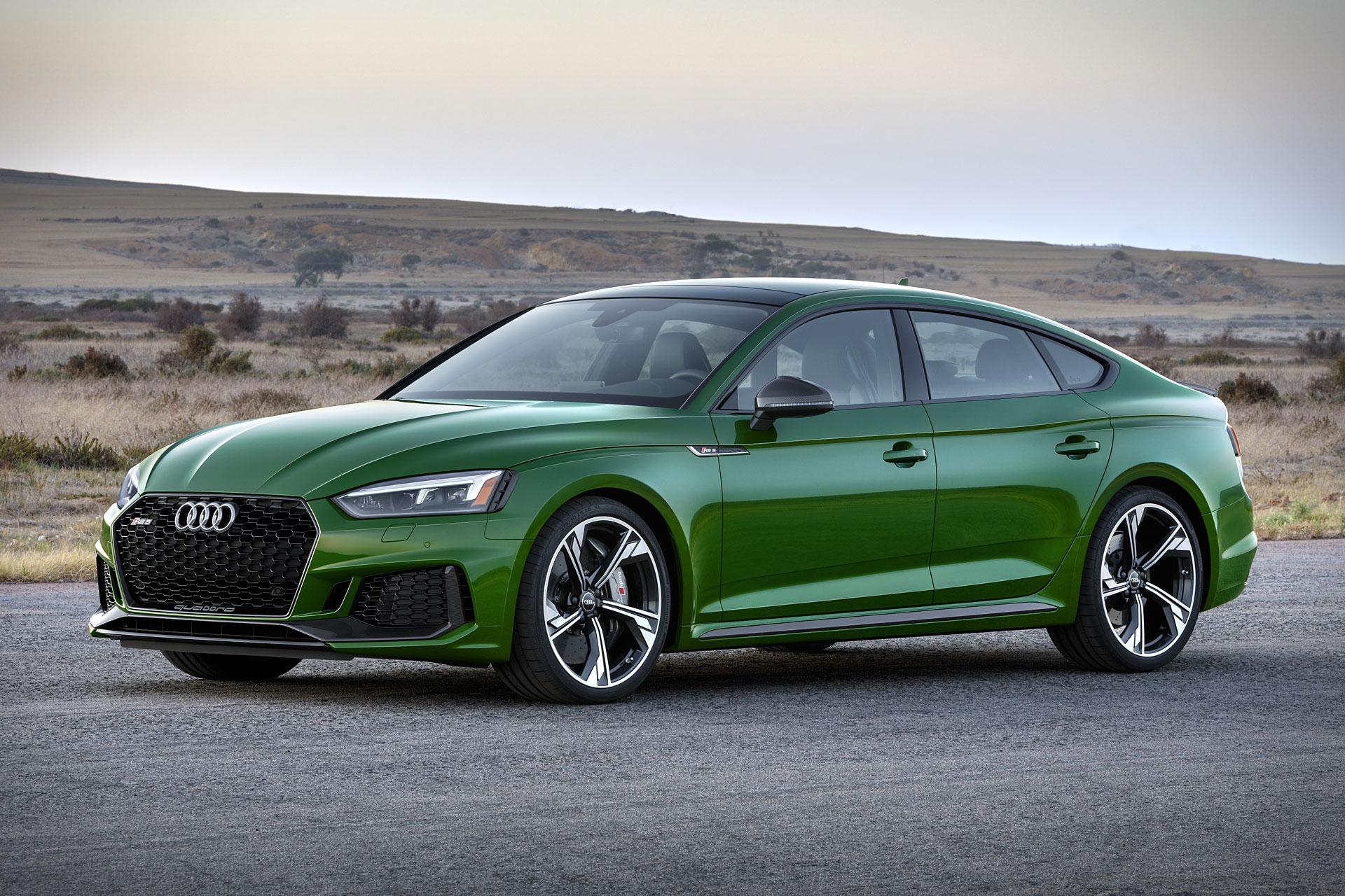 Audi-RS5-Sportback-1.jpg