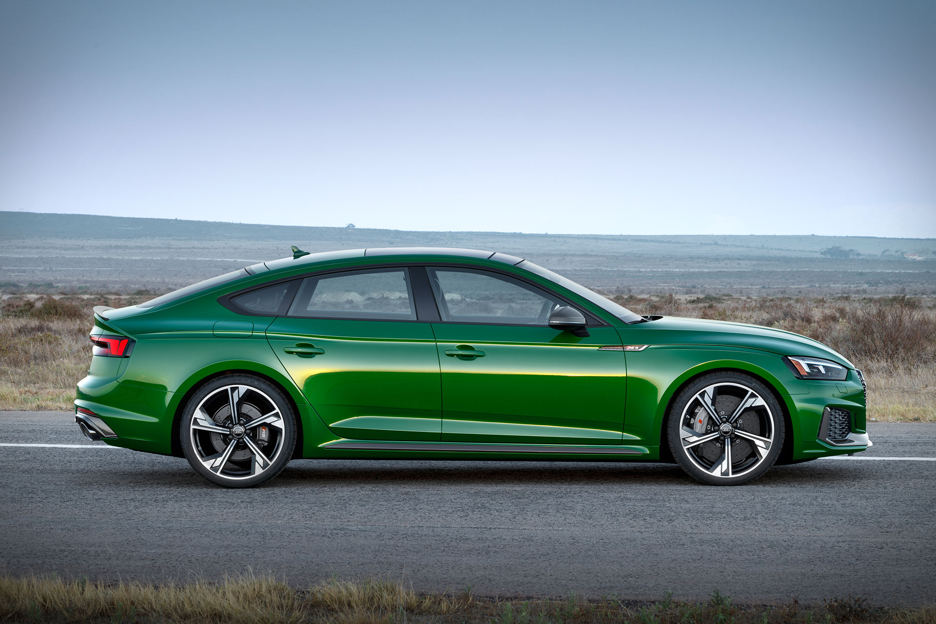 Audi-rRS5-Sportback-6.jpg