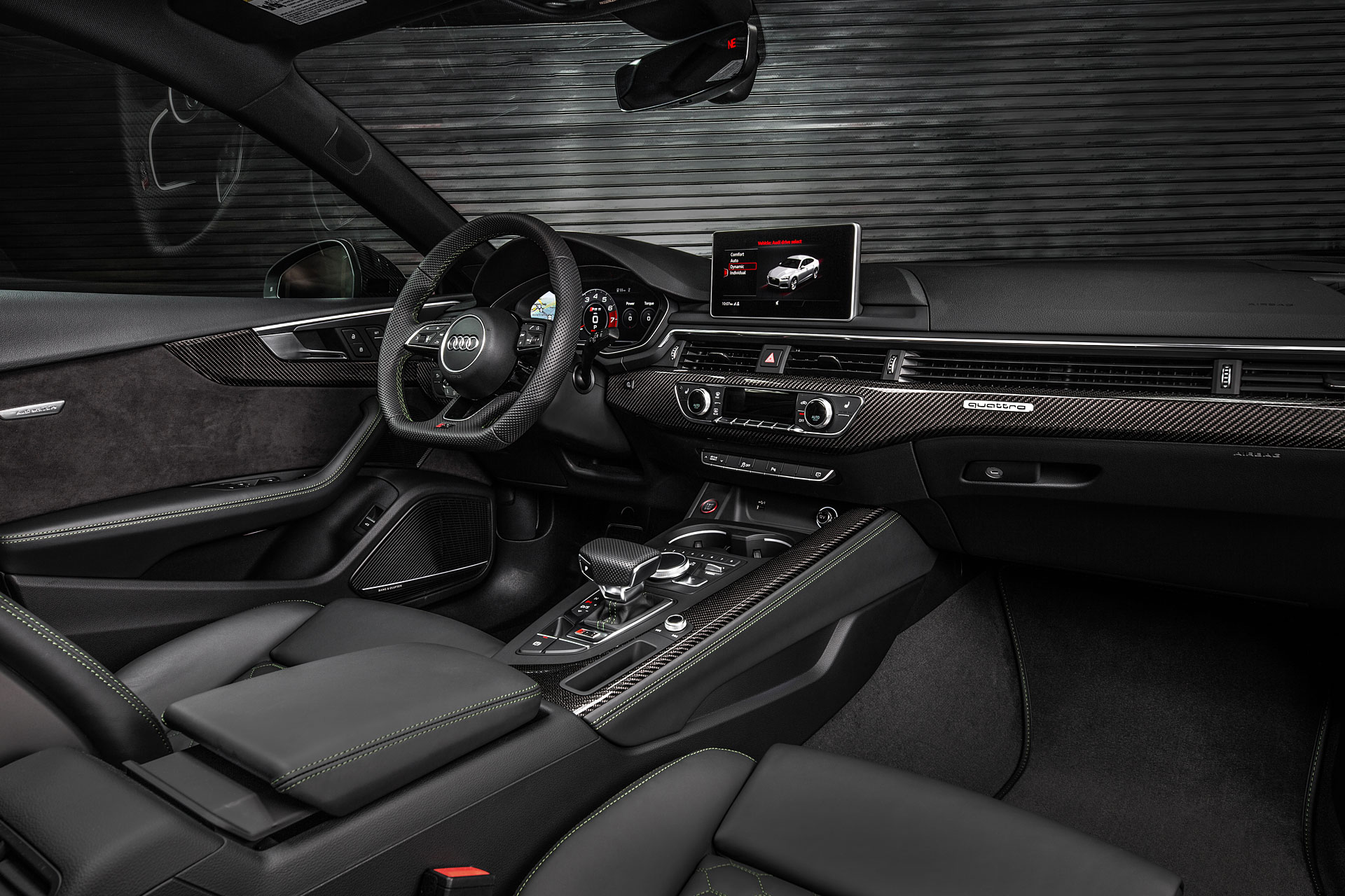 Audi-RS5-Sportback-4.jpg