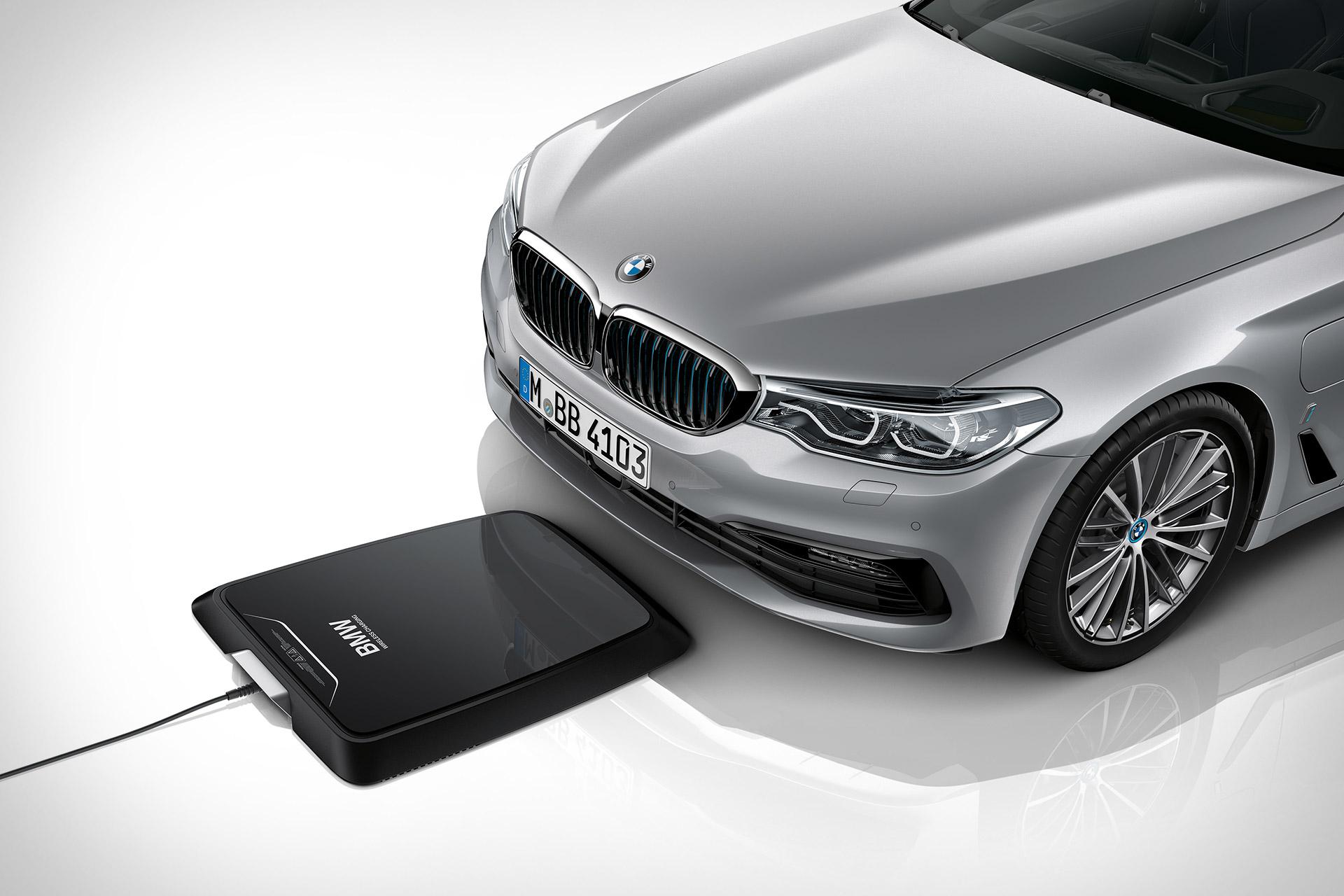 BMW-wireless-charging-station-1.jpg