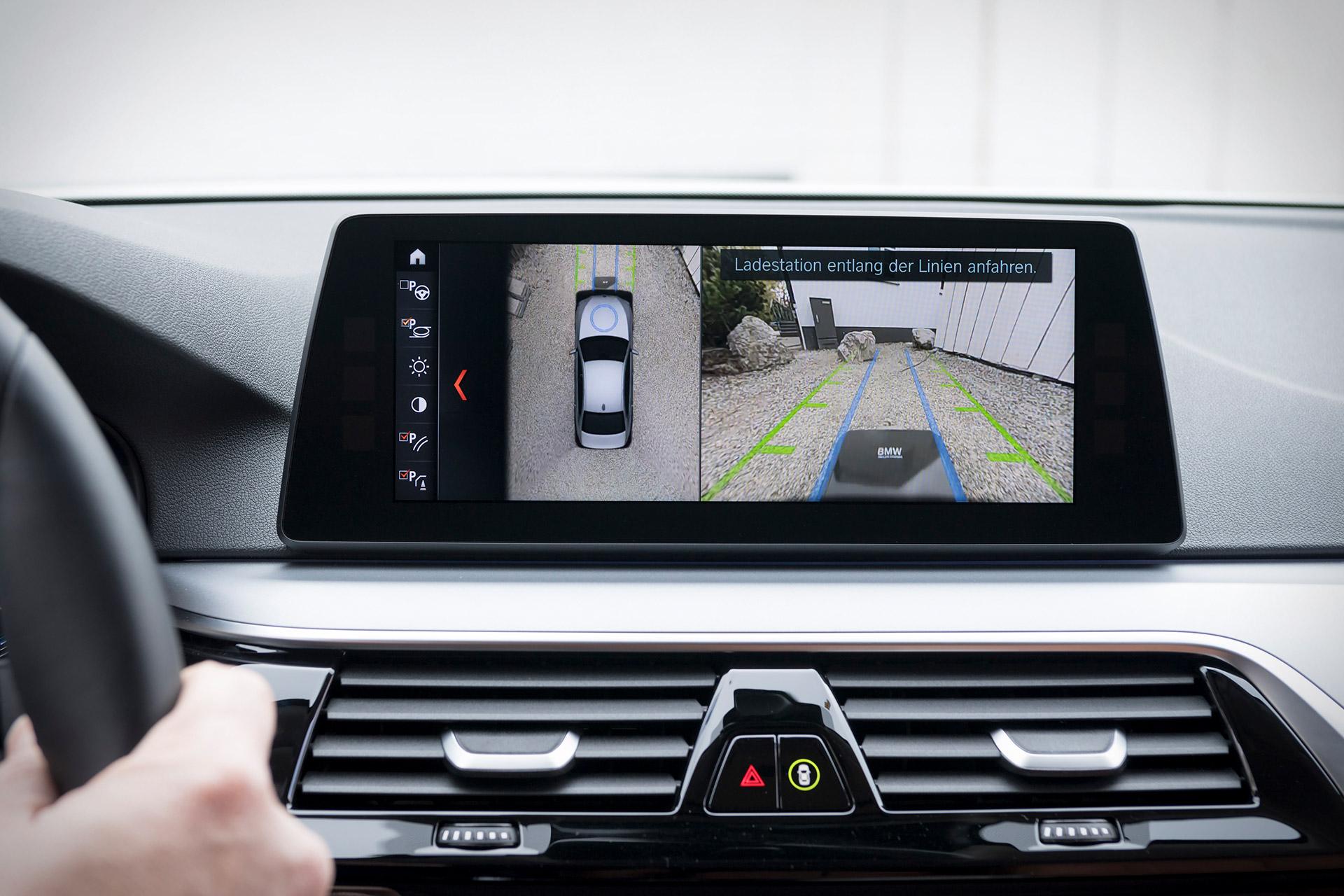 BMW-wireless-charging-station.jpg