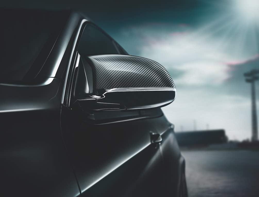 BMW X5 M.jpg