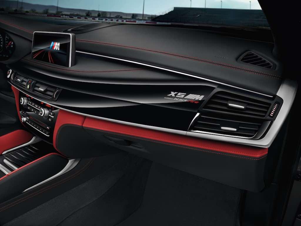 BMWX5M.jpg