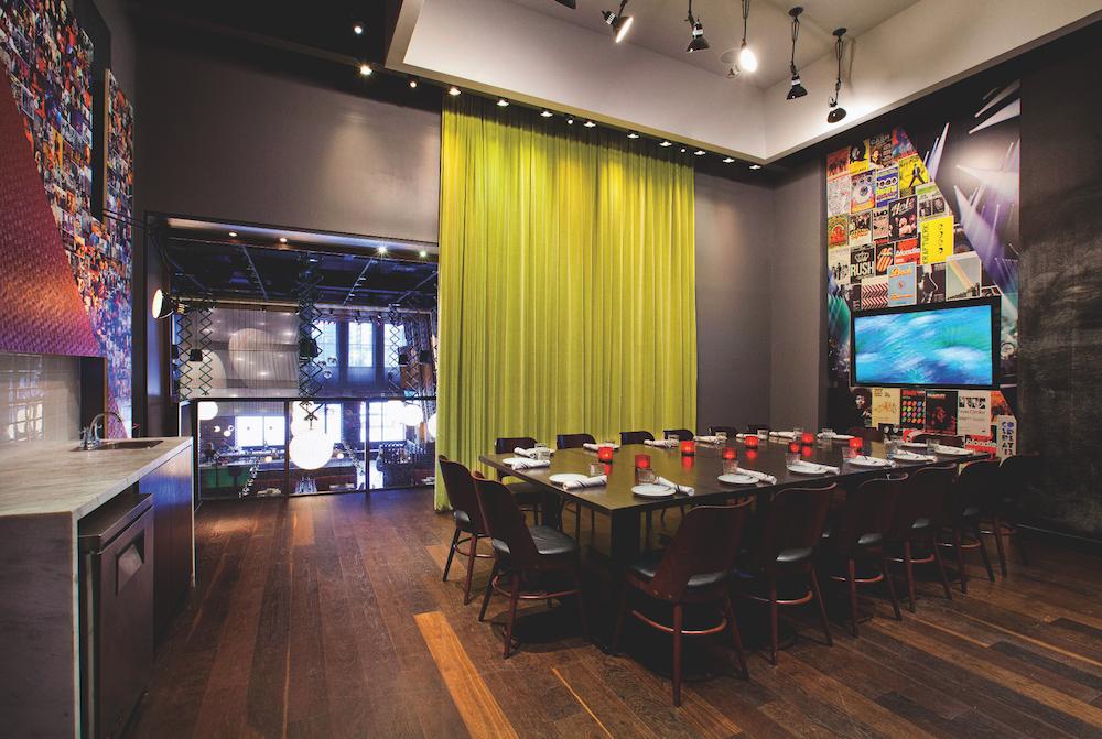 Green RoomCarbon Bar.jpg