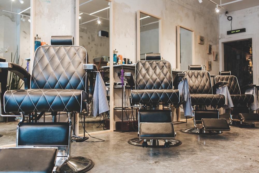 Barber&Co-56.jpg