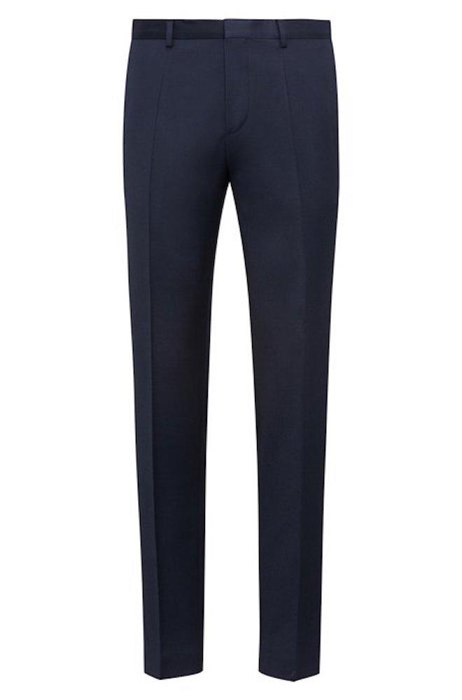 HUGO BOSS - HarleyS Trouser ($228)