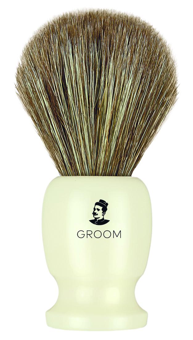 Les Industries Groom badger (1).jpg