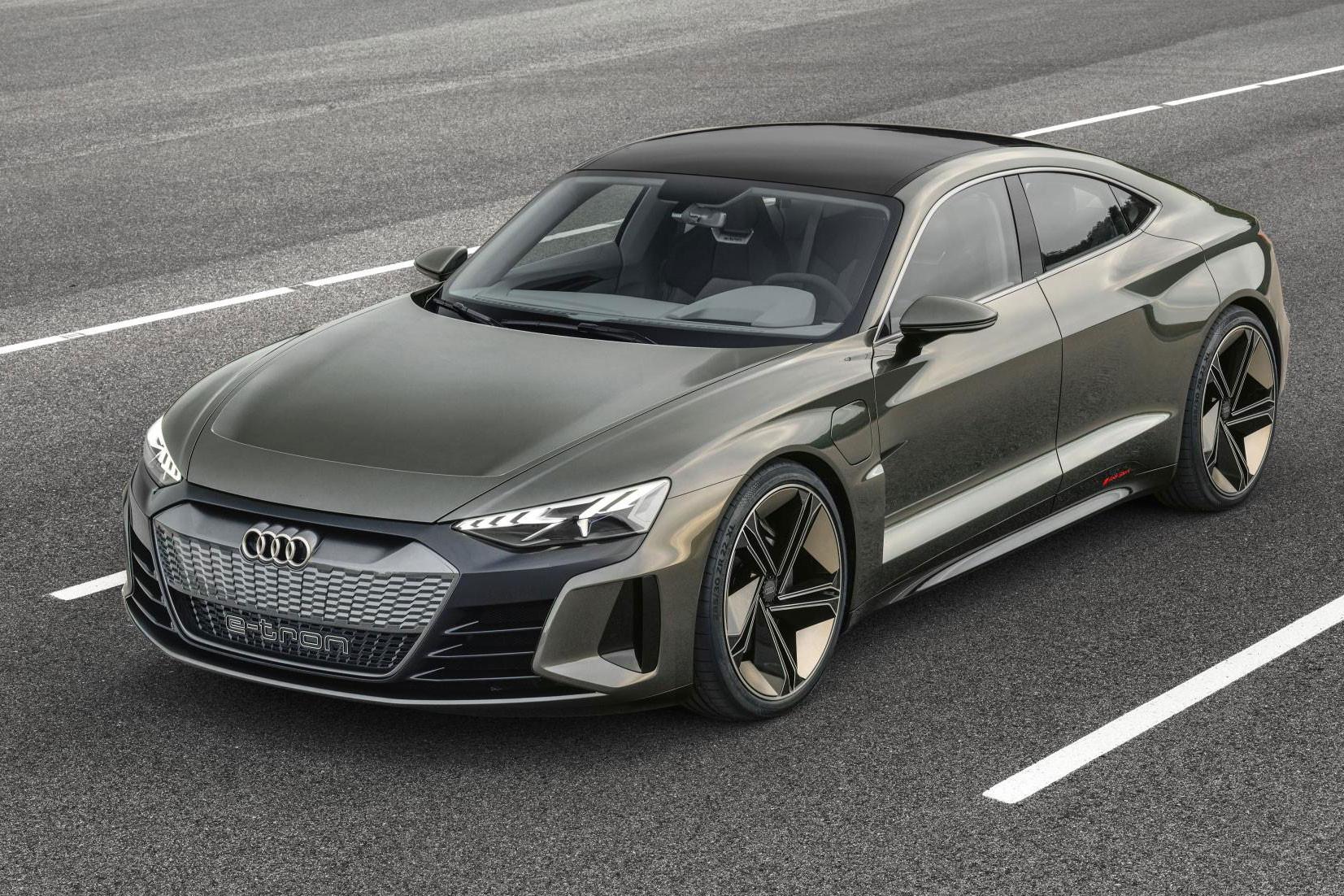 Audi-etron.jpg