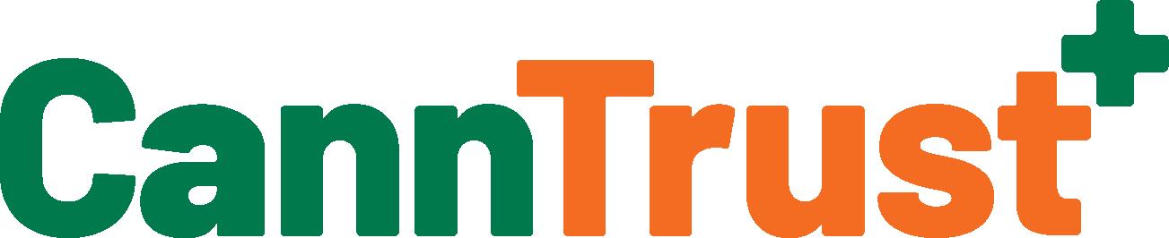2019_CannTrust_Logo_PANTONE (1).png