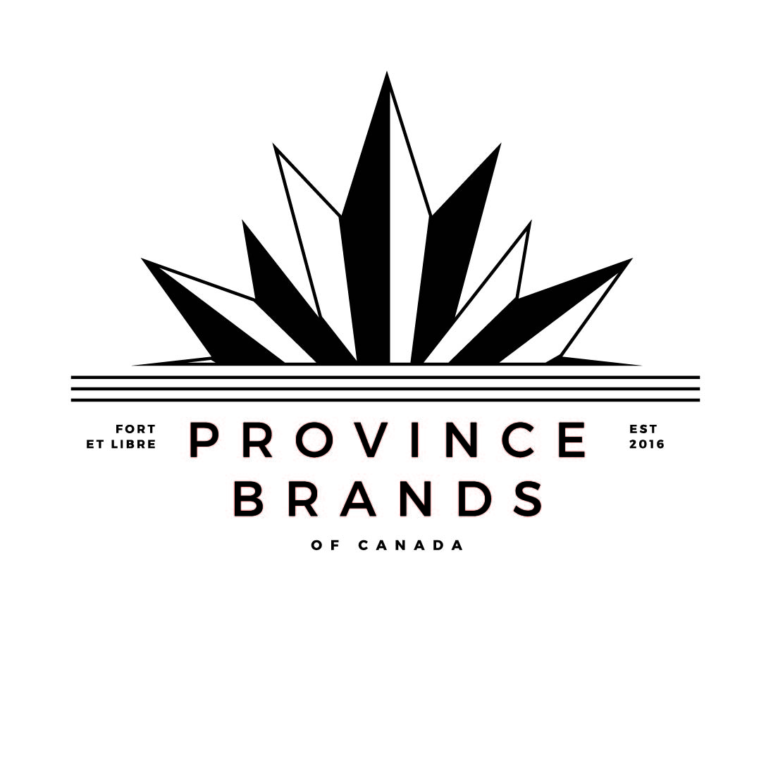 ProvinceBrands_logo_v02 big[94414] (1).jpg
