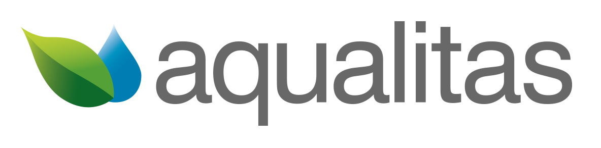 Aqualitas Logo_CMYK_noshadow[94542] (1).png