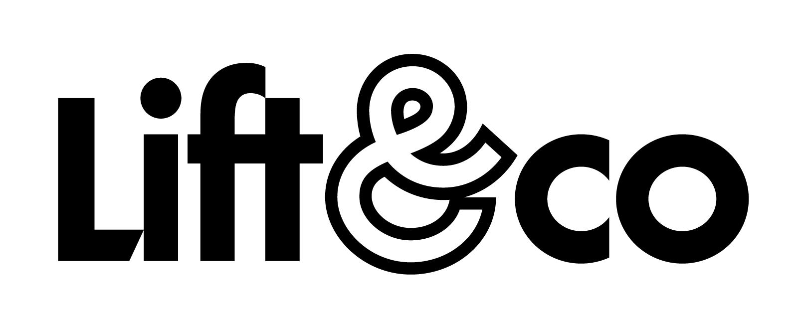 Lift & Co. Logo[94319] (1).png