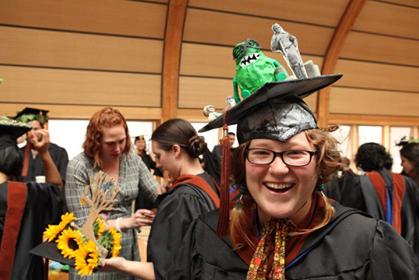 Emily at Graduation.png