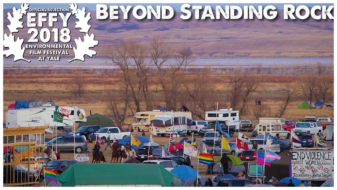 Beyond Standing Rock Selection.jpg