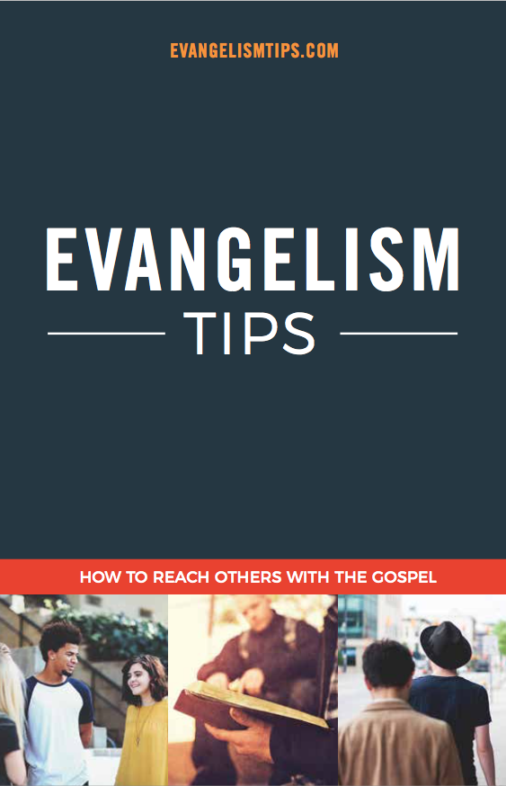 Evangelism Tips.png
