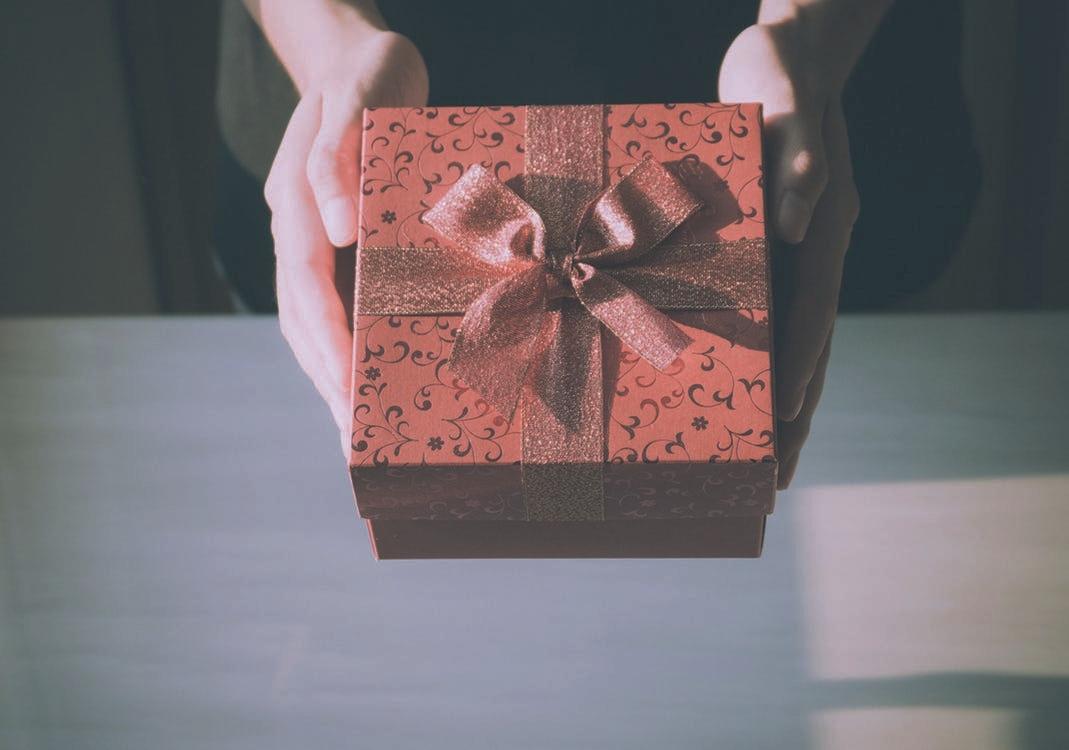 gift For you.jpg